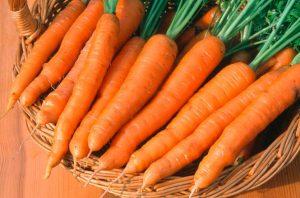 吃哪种蔬菜减肥效果最好