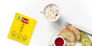 碧生源常菁茶能减肥吗  碧生源减肥茶的作用