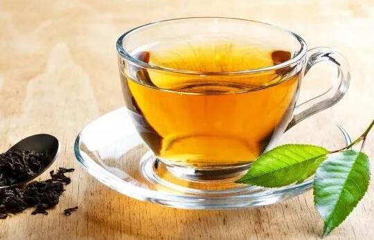 大肚子茶效果的的确确是值得信赖的