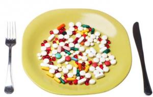 这么多减肥药,主要成分你知道吗?