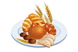 纤佳人营养餐能减肥吗? 纤佳人减肥产品多少钱一盒