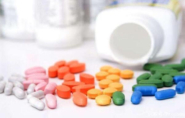 减肥药如何选购 网购买到假的减肥药如何维权