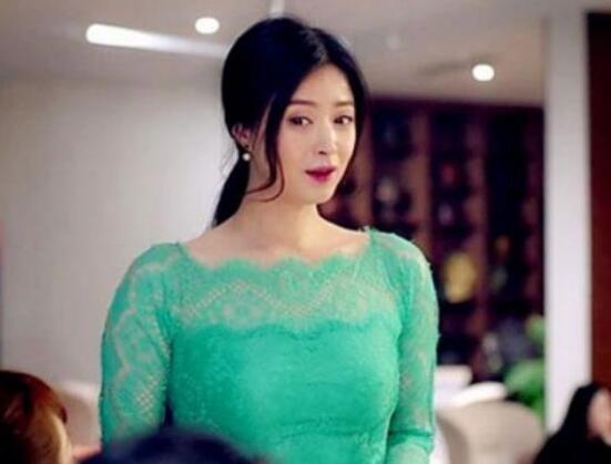蒋欣和倪萍减肥方法是什么 瘦了20斤的减肥秘诀公开